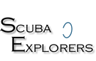 Scuba-Explorers