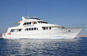 Scuba-Explorers-Leslie-ONeill-Live-a-Board-Emperor-Divers