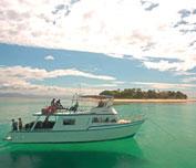 beqa-lagoon-fiji-diving-boat