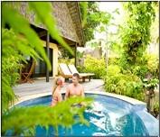beqa-lagoon-fiji-plunge-pool