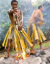 beqa-lagoon-fire-walking