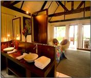 beqa-lagoon-resort-honeymoon-interior