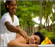 beqa-lagoon-resort-massage
