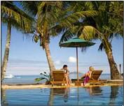 beqa-lagoon-resort-pool
