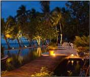 beqa-lagoon-resort-walkway