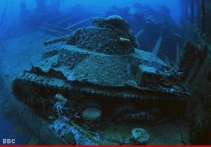 truk_lagoon tank