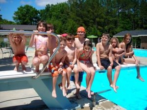 DIVING-BOARD-KIDS
