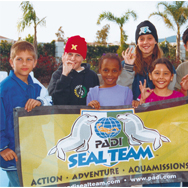 Sealteam_KidsSign