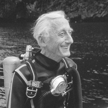 jaquesyvescousteau1