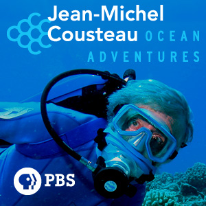 -jean-michel-cousteau--ocean-adventures---pbs--f198770