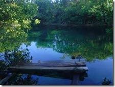 cenote_xcacel