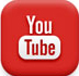 YouTube-Scuba-Explorers