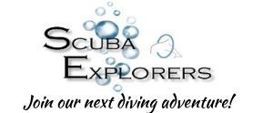 Scuba-Explorers.com